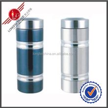 Hot selling factory stainless steel cup