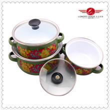 2014 best selling kitchen ware items high quality