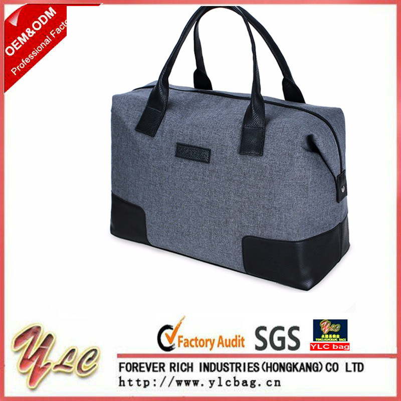 3 Size Travel Luggage Bags & Cases For Men And Women