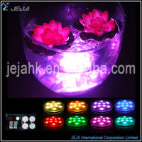 lighting led candles remote control lights party accessories