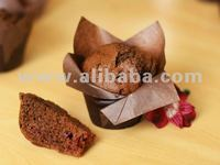 Montemix 45/01Chocolate (premix for chocolate muffins, cupcakes)