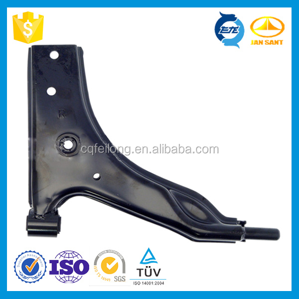 Front Right Lower Suspension Truck Control Arm for Hyundai 54503-24000
