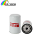 Types of truck racing gas fuel filters for sale FF5018 466987 use for volvo