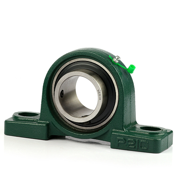 ucp 204 205 206 207 UC bearing with housing pillow block bearing
