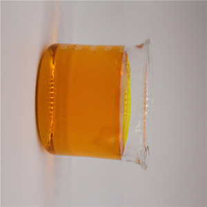 Vat Golden Yellow G C.I. Vat Orange 9