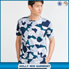 /product-detail/hot-selling-men-all-over-printed-t-shirt-printing-for-sale-60383730955.html