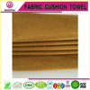 micro suede fabric car seat fabric