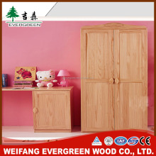 godrej steel almirah bedroom wall wardrobe designs