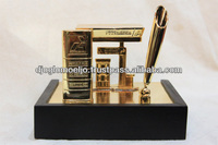 GCS001.03 Pen Holder Pertamina