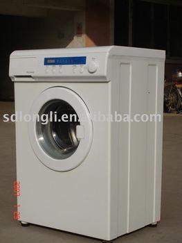Mini lavatrice portatile buy product on for Mini lavatrice