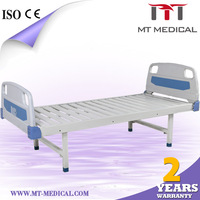 High quality hospital bed for home use home tanning bed nursing home beds