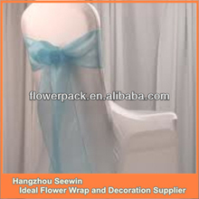 Wholesale Wedding Lycra/spandex Chair Cover For Plastic Chair