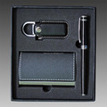 2015 Cheap Price Business Gift Set Promotional Gift Set