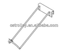 Metal Accessories,Hooks For Russia Market (OEM)
