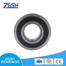 Competitive price high speed popular deep groove ball bearing