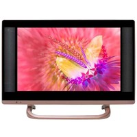 LCD TV/ LED TV /TV Picture Tubes Prices 15 17 19 22 24 32 42 inch Television