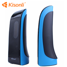 China factory super loud mini speaker for computer/notebook, laptop