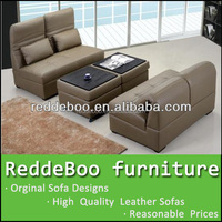 adjustable sofa table, sofa bed with cup table