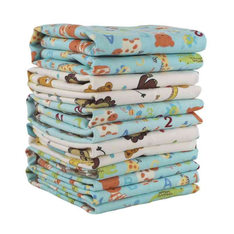 China Wholesale Market Summer Cool 3D Mesh Breathable Waterproof Bamboo Babies Travel Changing Pad
