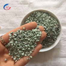 natural cellular defense nano zeolite powder volcanic zeolite rock