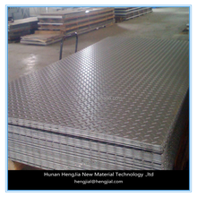 lowest metal roofing 1060 1050 1100 3003 aluminium sheet price used for building construction material