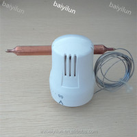 Universal remote controller ,M30*1.5 thread remote controller made in china