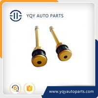 China Exporter Car Tire Valve Cap For Car