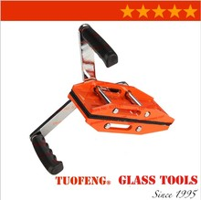 Marble Granite Slab Handed Carry Clamps