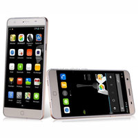 Famous brand Elephone Octa Core Android mobile phone all china mobile phpne models on promotion