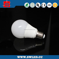 Favorites Compare 5W 7W 9W 12W E27 Energy Saving 5730 SMD LED light Bulb Light 220V White