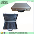 Professional Custom High Quality Carrying Aluminum Briefcase