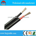 solar cable dc solar cable for solar panel solar system solar lighting