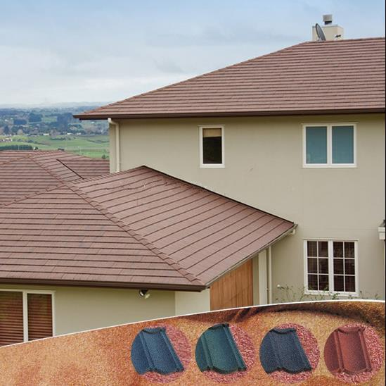 Tile Roofing Slate Clay Roof Tiles Malaysia Building