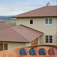 tile/roofing slate clay roof tiles malaysia building materials roof shingle