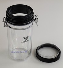 hot sale & high quality shaker plus With Good Services