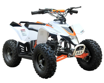 2015 new electric atv for kids