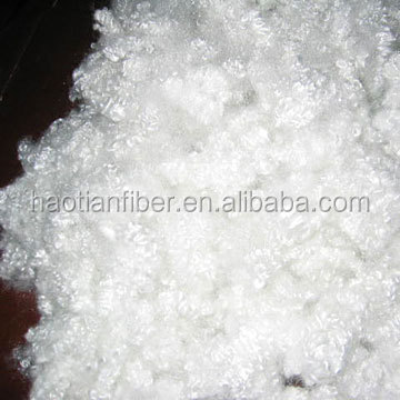 7D HCS regenerative polyester staple fiber wholesale in factory price Discount Free Inspection