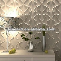 new design washable kids wallpaper wall covering