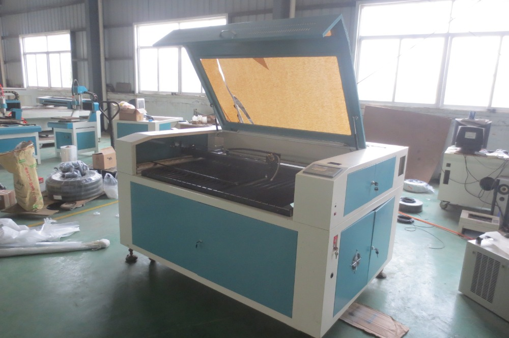 alibaba china table top laser cutting and engraving machine for birds bird ring glass cup