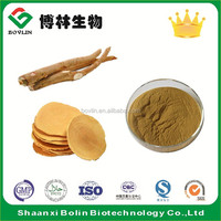 High Quality Tongkat Ali Root Extract Powder for Sex Medicine
