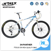 2016 newest design adult fat tire mountain bike for sale
