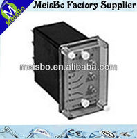 JY-31 electric motor start relay