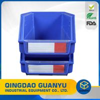 Factory Direct Sale Box For Storage