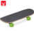"17""19""21""24""28""31"" Maple Deck Skateboard,4 PVC Wheel Longboard Skateboard For Outdoor Sports"