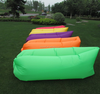 outdoor hangout traveling camping inflatable laybag
