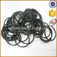 hydraulic jack repair kit ,hydraulic oil seal