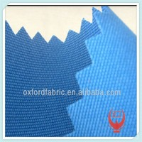China Supplier Stretch Tent Material100% polyester elastane stretch upholstery outdoor furniture chair fabric