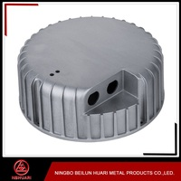 Long lifetime factory directly isolite downlight covers