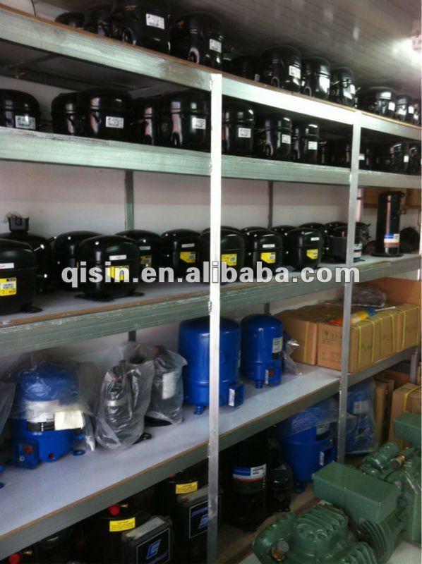 Danfoss Compresor Sc10g  Sc12g  Sc15g  Sc18g Refrigerador