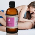 sexual massage oil for sex